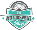 Der Motorsport Shop